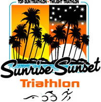 SunriseSunsetTriathlon2