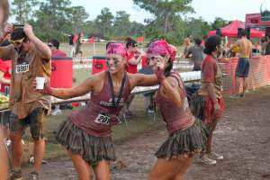 warriordash2012c